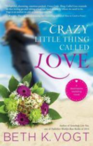 Crazy Little Thing Called Love - 2856363370