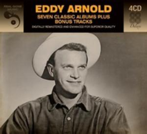 7 Classic Albums - 2840475052