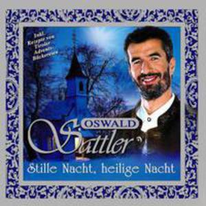 Stille Nacht Heilige Nac - 2839344207