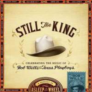 Still The King - 2840096820