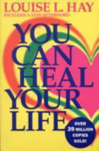 You Can Heal Your Life - 2841481863