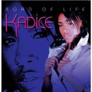 Road Of Life - 2839671948
