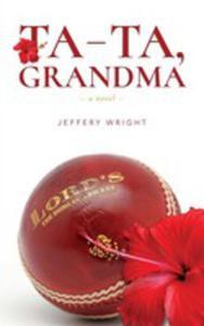 Ta-ta Grandma - 2860655508