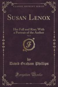 Susan Lenox, Vol. 2 - 2852981815