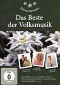 Das Beste Der Volksmusik - 2839407982
