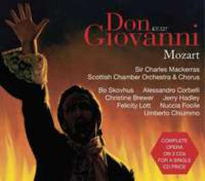 Don Giovanni - 2839431150