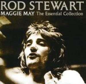 Maggie May - Essential. . - 2845974172