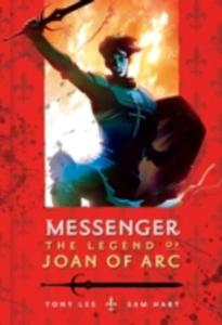 Messenger - 2839963789