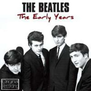 Early Years - 2839573634