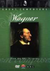 Great Composers: Wagner - 2845960848