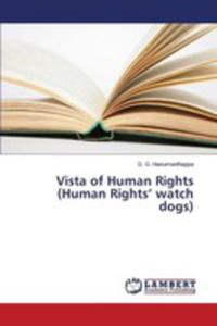 Vista Of Human Rights (Human Rights' Watch Dogs) - 2857254581