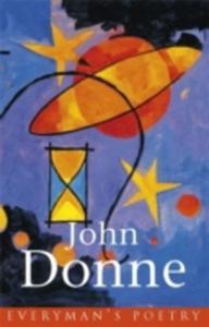 John Donne - 2849003858