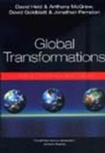 Global Transformations - 2839950732