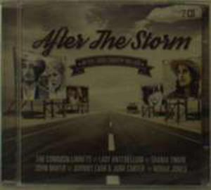 After The Storm - 2839779282