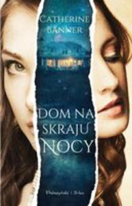 Dom Na Skraju Nocy - 2846056831