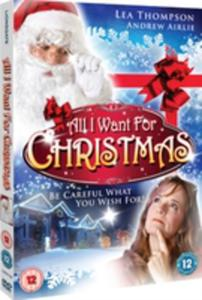 All I Want For Christmas - 2841717279