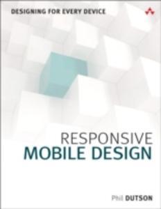 Responsive Mobile Design - 2860138287