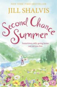Second Chance Summer - 2840150209