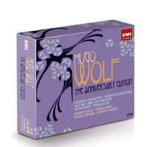 Wolf Edition - 2839261538