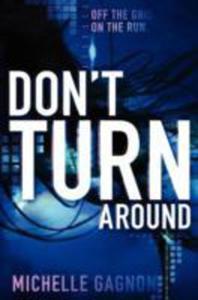 Don't Turn Around - 2840009836