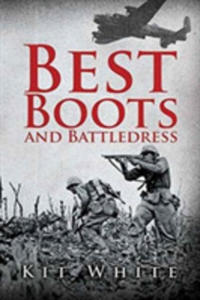 Best Boots And Battledress - 2845366191