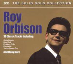 Solid Gold Collection - 2839420393