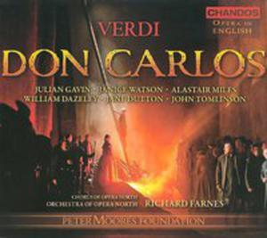 Don Carlos - 2839526758