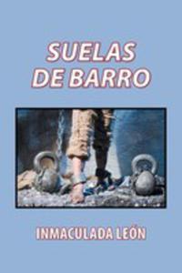 Suelas De Barro - 2855745323