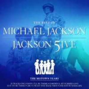 The Very Best Of Michael Jackson - 2839188339