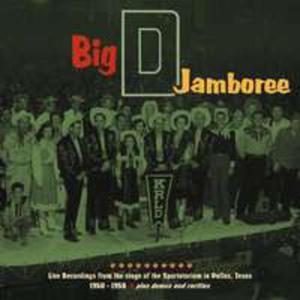 Bid 'D' Jamboree - 2839386214