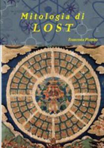 Mitologia Di Lost - 2852922132