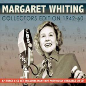 Collectors' Edition. . - 2839563226