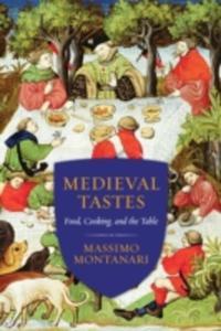Medieval Tastes - 2860198531