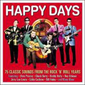 Happy Days - 2839740125