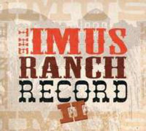 Imus Ranch Record 2 - 2839527681