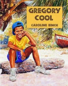 Read Write Inc. Comprehension: Module 6: Children's Books: Gregory Cool Pack Of 5 Books - 2854637942