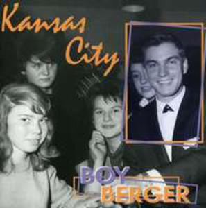 Kansas City - 2839417723