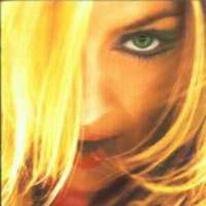 Greatest Hits Vol. 2 - 2839201495