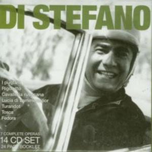 Giuseppe Di Stefano - 2839282096