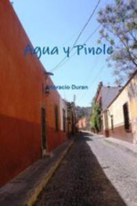 Agua Y Pinole - 2852835313