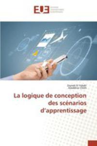 La Logique De Conception Des Scénarios D'apprentissage - 2852953154