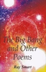 The Big Bang And Other Poems - 2840419810