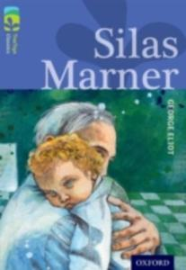Oxford Reading Tree Treetops Classics: Level 17 More Pack A: Silas Marner - 2839984650