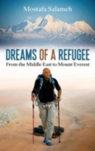 Dreams Of A Refugee - 2840238284