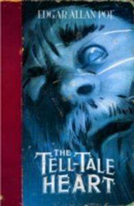 The Tell - Tale Heart - 2839900441