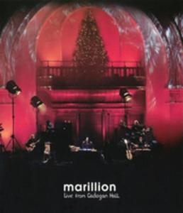Live At Cadogan Hall - 2839367554