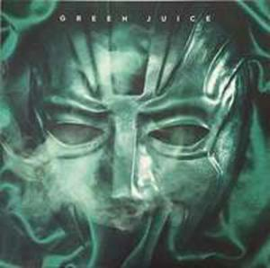 Green Juice - 2871244303