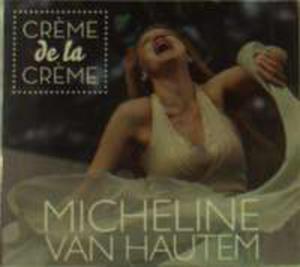Creme De La Creme - 2840098149