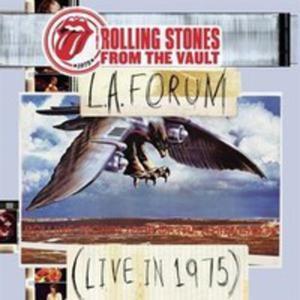 L.a. Forum -.. -dvd+cd- - 2840100336