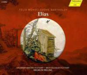 Elias - 2839535714